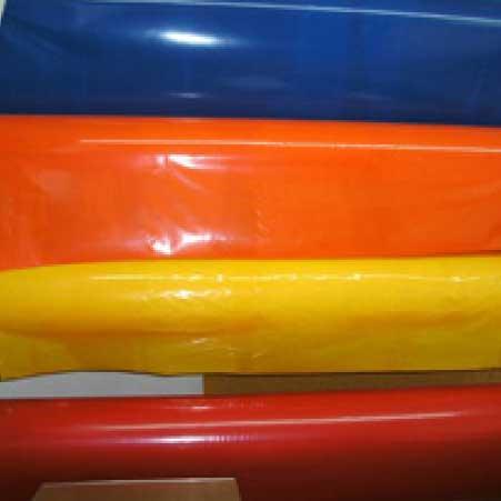 policoloresv2